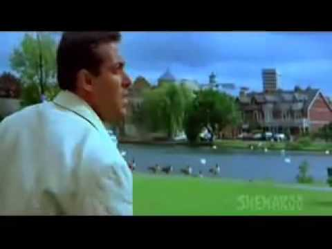 Taro Ko Mohabbat Amber Se Song from Movie SKPGY 2006   YouTube