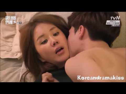 Kore klip - Güliz Ayla İlk öpücük benden olsun❤️❤️