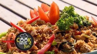 Cook With Fun - (2019-10-12) | ITN Thumbnail