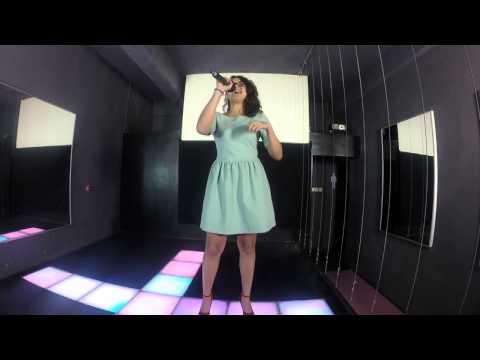 MARGHE - Mbola Ho Avy