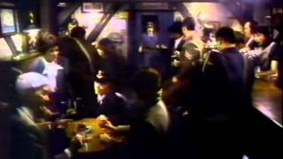 Mel Brooks in To Be or Not To Be 1983 TV trailer
