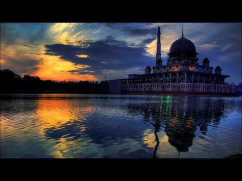 017 Al Israa ۞ Hassan Al Wajidi