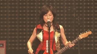 思い出の隙間 2016年3月26日 この曲が歌われたのは1988年4月17日の渋谷...