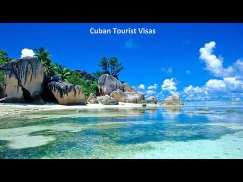 Tourist and Business Visas, universalvisas