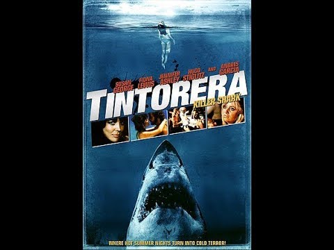 ORCA vs TIBURON | ¿Quién Ganaría? | EPIC VERSUS 🦈 from YouTube · Duration:  3 minutes 51 seconds
