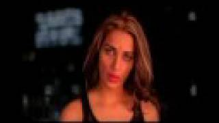 Nadia Ali - Crash and Burn (NEW DJ REMIX IIO) latest remix!