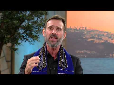 How Judaism and Christianity Separated: The Separation