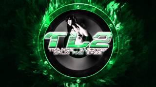 The Last 2nd [{Second To None}] - Turn Up The Bass [{Drum n Bass / Filthy Dubstep / Trance}]