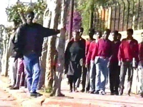 Download Yemane Gebremikael tour 1994 Eritrea