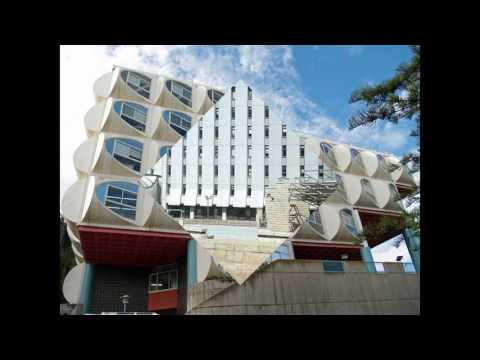 Best Universities | 80- Technion-Israel Institute of Technology