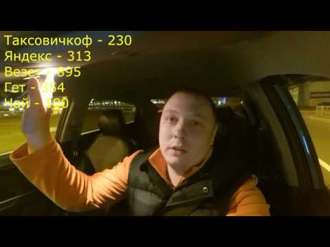 Главная страница - ЭКСПЛУАТАЦИЯ ГС-СПб