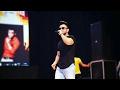 Download Maine socha tha aaj mai na piyu official  MP3 song and Music Video