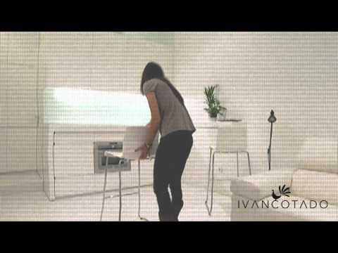 novedades en decoracion para 2012 intergift madrid po doovi. Black Bedroom Furniture Sets. Home Design Ideas