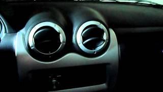 видео Как правильно эксплуатировать кондиционер автомобиля