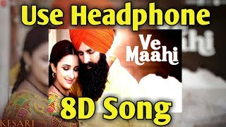 Hey friends, use headphone/earphone and close your eyes for best experience & stream in at least 480p to enjoy the 8d audio :) please subscribe, s...