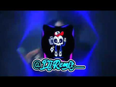 DjRemix2019 1 Menit-Eja Music