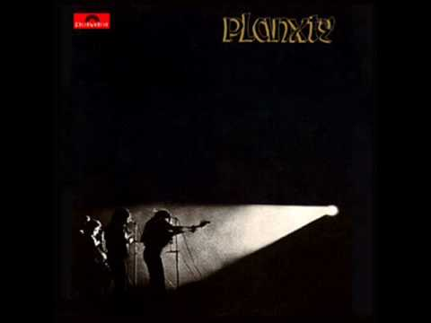 Planxty Irwin- Planxty album version