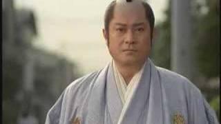 CM 水虫 暴れん坊将軍 マツケン.