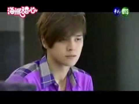 Ai Bu Dan Xing/Love Doesn't Come Alone w/lyrics[pin yin&english]--Show Luo [Hi My Sweetheart]
