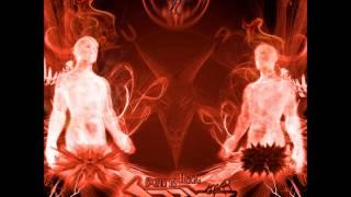 03.- Dr3x - Mind Destruction