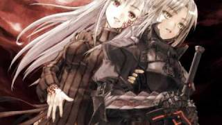 Repeat youtube video NightCore - ALL About Us