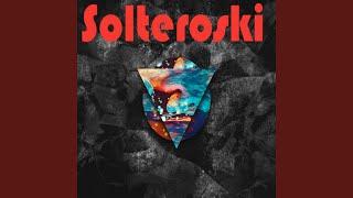 Solteroski