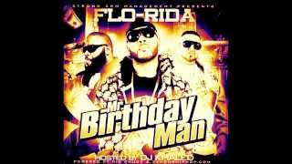 FloRida-Low