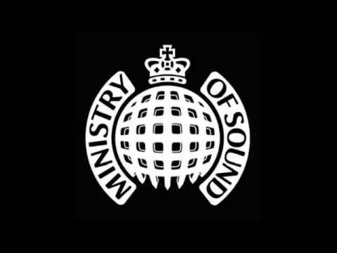 Blazer - Live At Ministry Of Sound - London 23/01/2015
