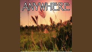 Anywhere - Tribute to Rita Ora