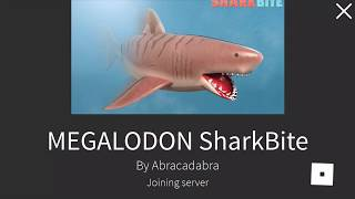 The Meg ROBLOX fun time