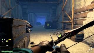 Far Cry 4 (PS4) playthrough part 106