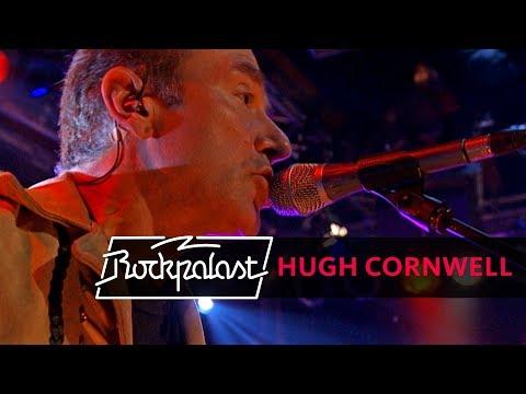 Hugh Cornwell live | Rockpalast | 2007
