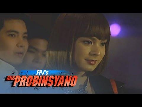 FPJ's Ang Probinsyano: Cardo prepares for his disguise