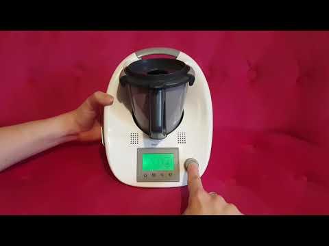 unboxing-new-tm5-thermomix-jouet-pour-enfant