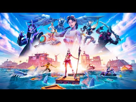 fortnite-season-3-battle-pass-giveaway!-playing-with-subscribers-live!