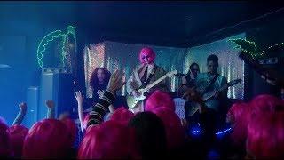 Shlohmo - Rock Music (Official Video)