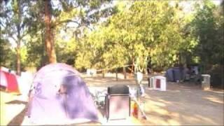 2009 RATES EM PESO albufeira parque de campismo 8:00