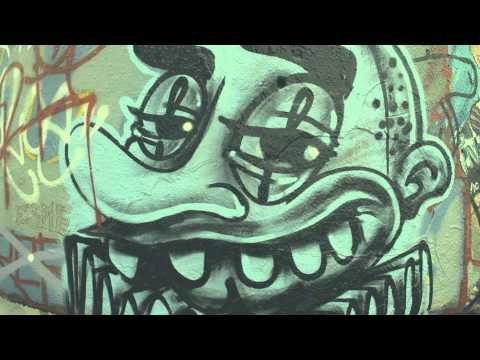 Joker Brand - Still Standing