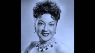 Ethel Merman - Everything