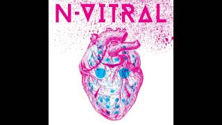 N-Vitral - Pressure Podcast
