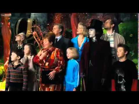 Augustus Gloop (Version theatre FR)
