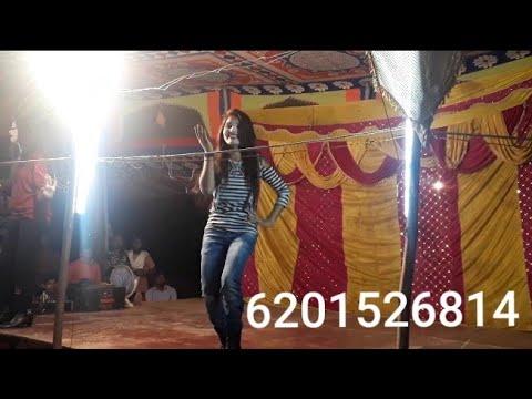 Pramod Premi Daradiya Uthata A Raja Kamariya Tutata A Raja Stage Show