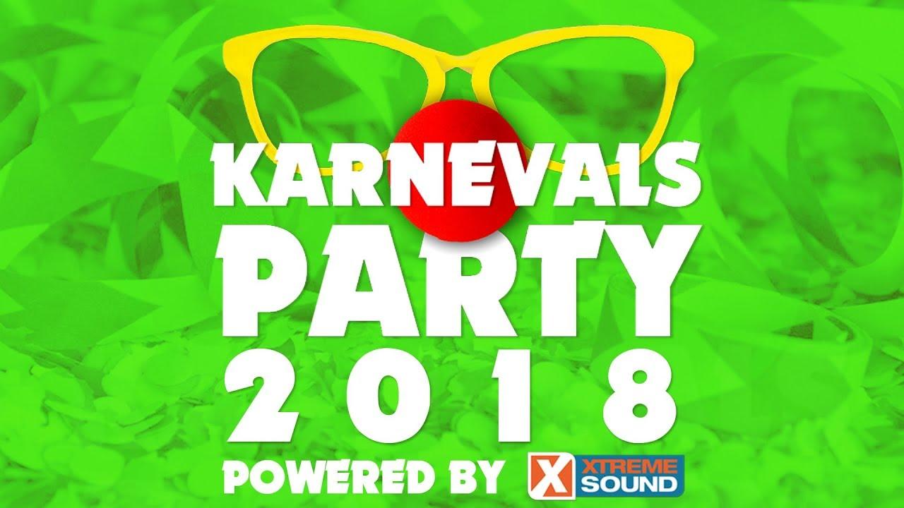 karnevalslieder kostenlos