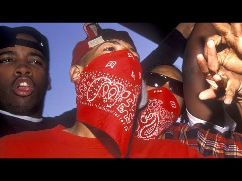 Santana Block Compton Crip Talks Tekashi 69 - Tekashi 69 released from Prison from YouTube · Duration:  4 minutes 43 seconds