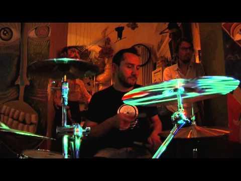 Improvvisazione Live Trio