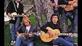The Traveling Wilburys Last Night Youtube