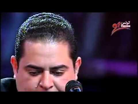 chanson zied gharsa mp3