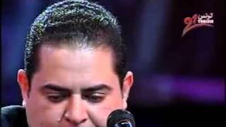 Zied Gharsa : khatem hbibti  زياد غرسة : خاتم حبيبتي