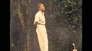 Paulinho da Viola - NÃO TENHO LÁGRIMAS - samba de Max Bulhões e Milton de Oliveira