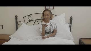 Jovial - Unakosa Raha (Official Video)